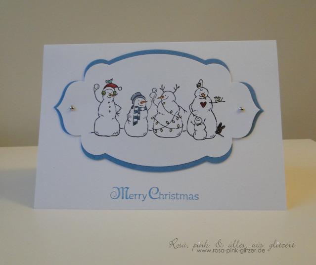 stampinupLandshut-Weihnachtskarte2