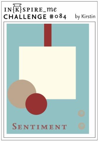 imc84-SketchKopie