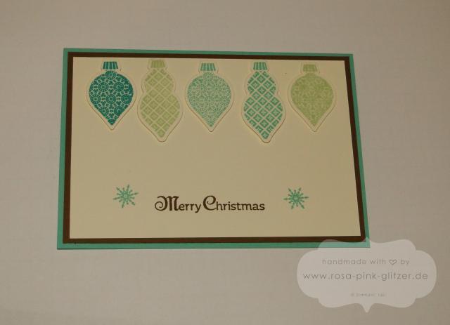 StampinupLandshut-OrnamentKeepsakesWeihnachtskartyMerryChristmas (1)