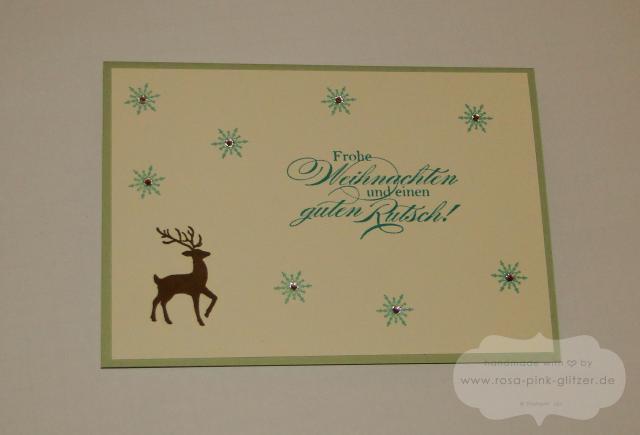 StampinupLandshut-WeihnachtskarteWarmthampWonder
