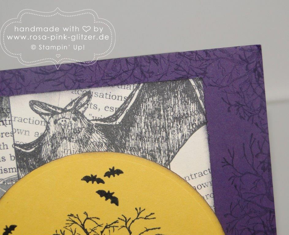 Stampin up Landshut - Haunted House Halloween imc171 3