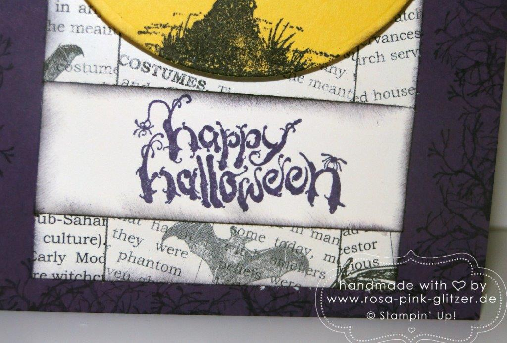 Stampin up Landshut - Haunted House Halloween imc171 4