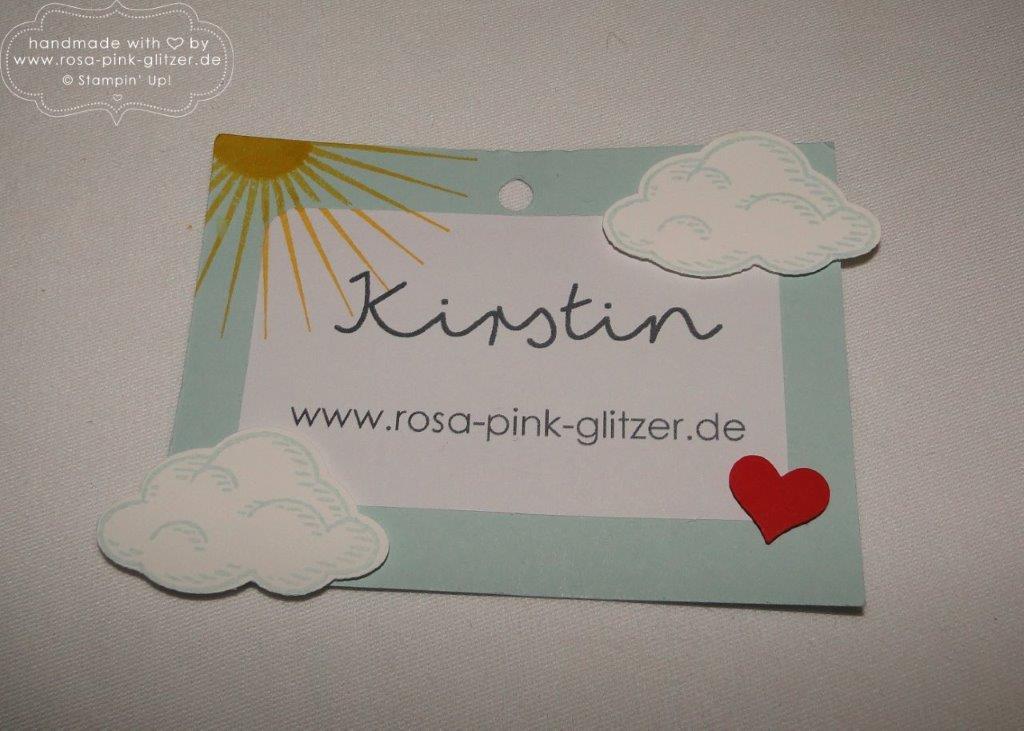 Stampin up Landshut - Teamschenklis Salzburg 2015 7