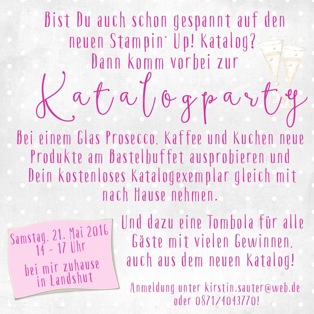 Katalogparty2