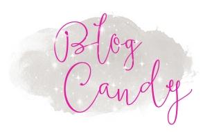 Blogcandy3