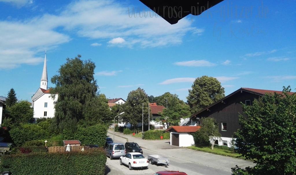 Stampin up Landshut - Workshop Bad Aibling 8