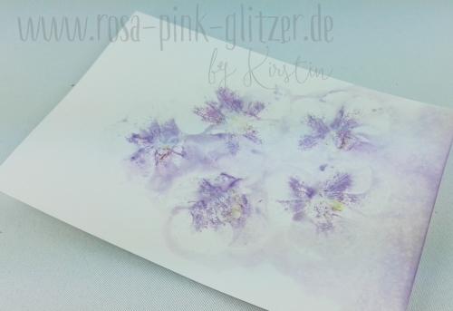 stampin-up-landshut-blumenpapier-blumen-durch-die-bigshot-09