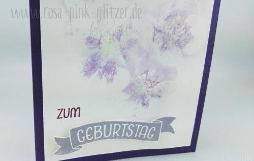 stampin-up-landshut-echte-blumen-bigshot-blumenpapier-2