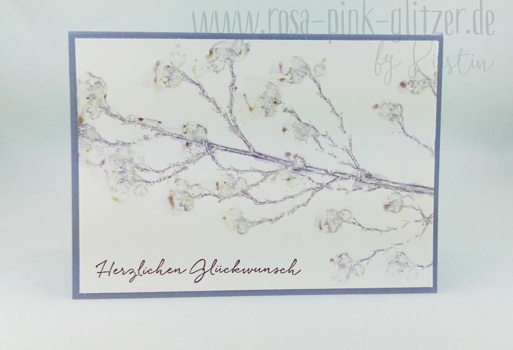 stampin-up-landshut-echte-blumen-bigshot-blumenpapier-5