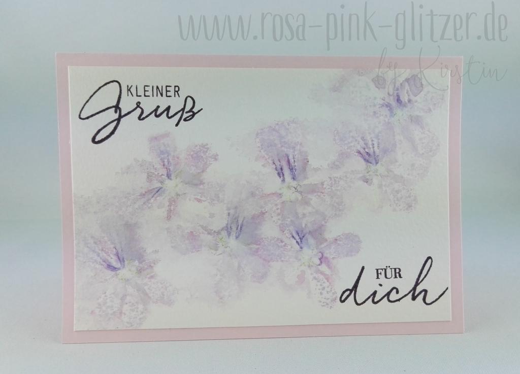 stampin-up-landshut-echte-blumen-bigshot-blumenpapier-6