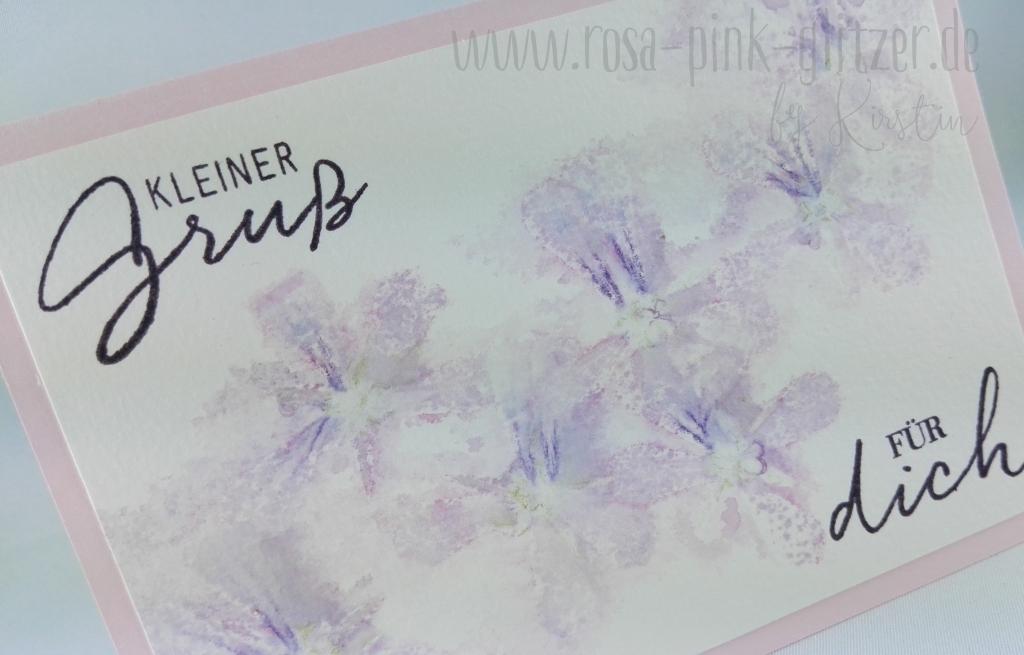 stampin-up-landshut-echte-blumen-bigshot-blumenpapier-7