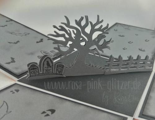 stampin-up-landshut-explosion-box-herbst-halloween-spooky-fun-4