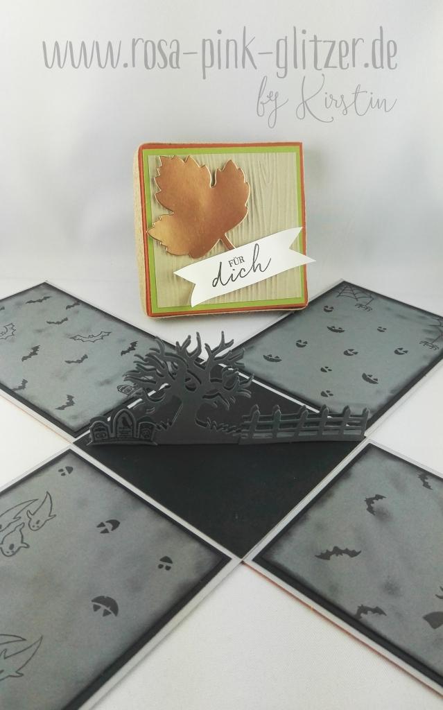 stampin-up-landshut-explosion-box-herbst-halloween-spooky-fun-6