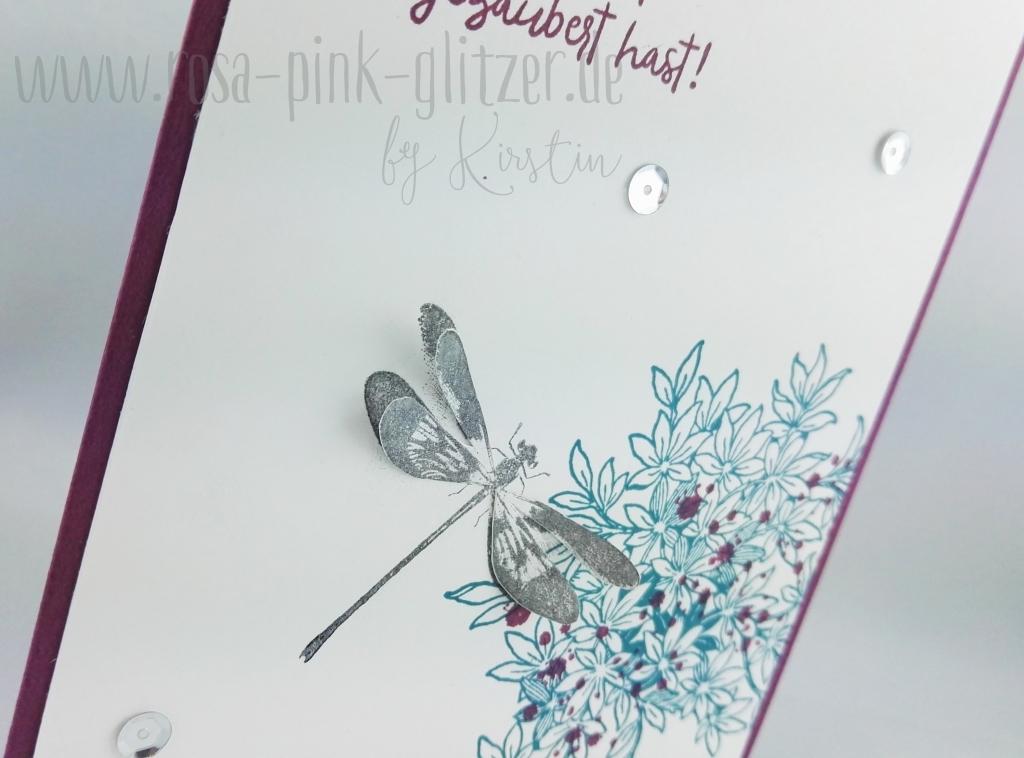 stampin-up-landshut-geburtstagskarte-awesomely-artistic-zum-dank-2