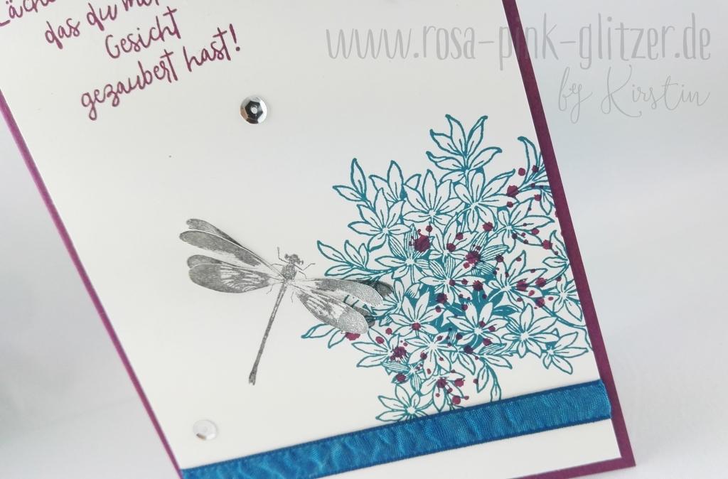 stampin-up-landshut-geburtstagskarte-awesomely-artistic-zum-dank-3
