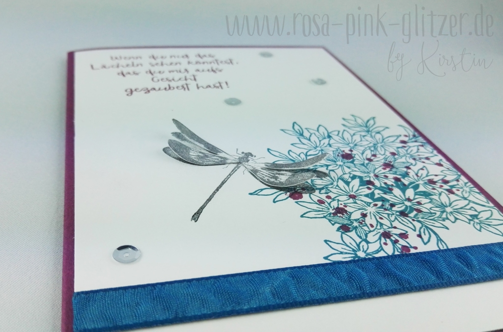 stampin-up-landshut-geburtstagskarte-awesomely-artistic-zum-dank-4