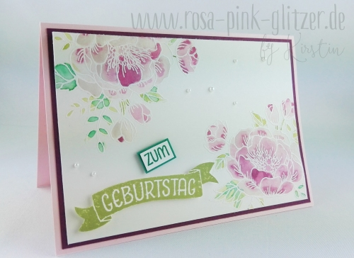 stampin-up-landshut-geburtstagskarte-geburtstagsblumen-aquarell-1