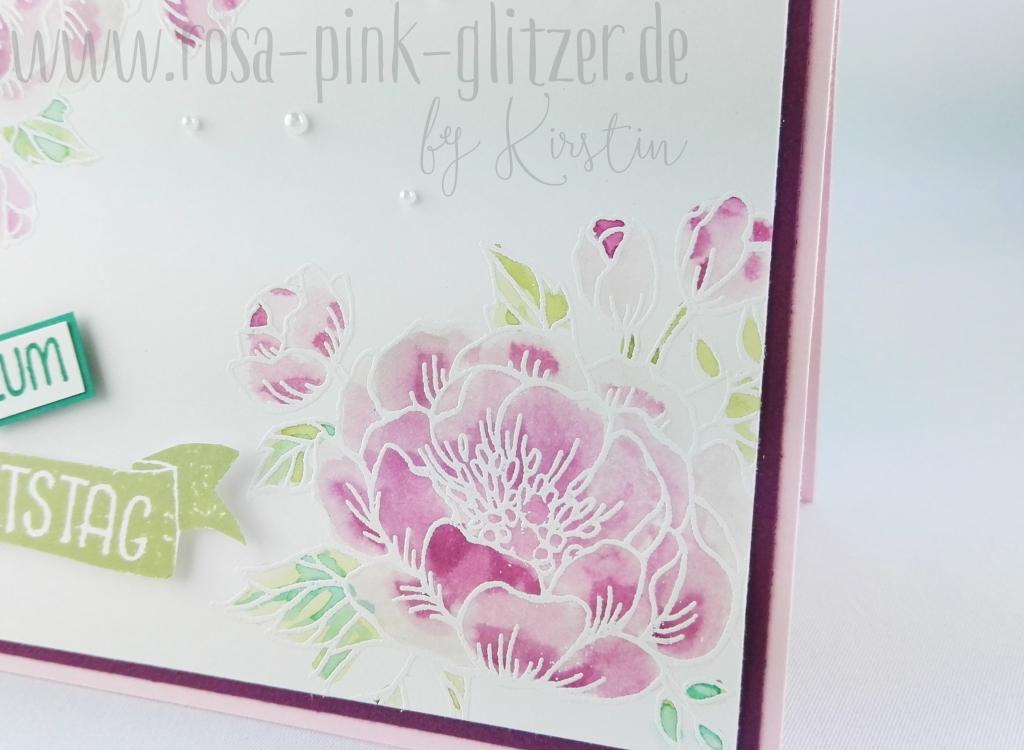 stampin-up-landshut-geburtstagskarte-geburtstagsblumen-aquarell-3