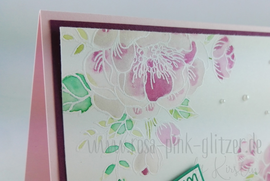 stampin-up-landshut-geburtstagskarte-geburtstagsblumen-aquarell-4