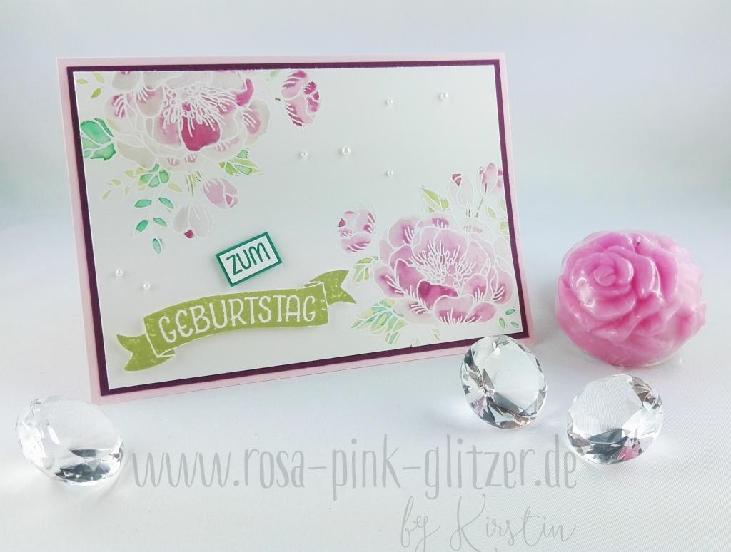 stampin-up-landshut-geburtstagskarte-geburtstagsblumen-aquarell-5