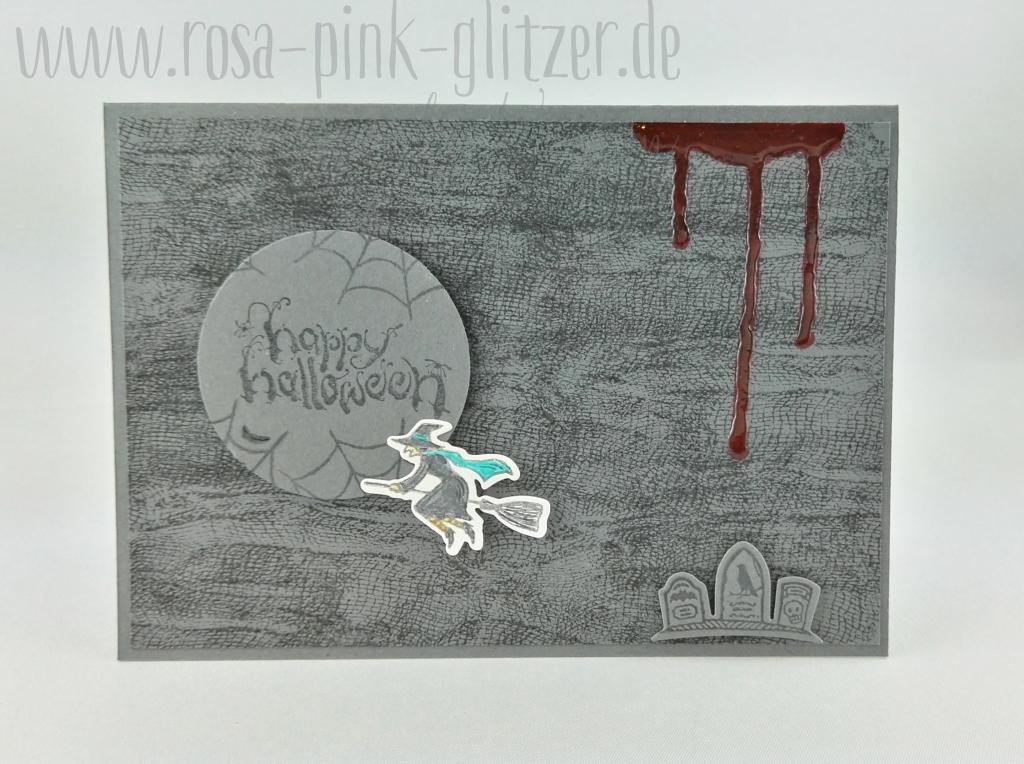 stampin-up-landshut-ghoulish-grunge-halloween-1