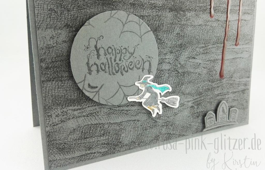 stampin-up-landshut-ghoulish-grunge-halloween-2