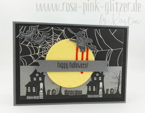 stampin-up-landshut-halloween-spooky-fun-ghoulish-grunge-1