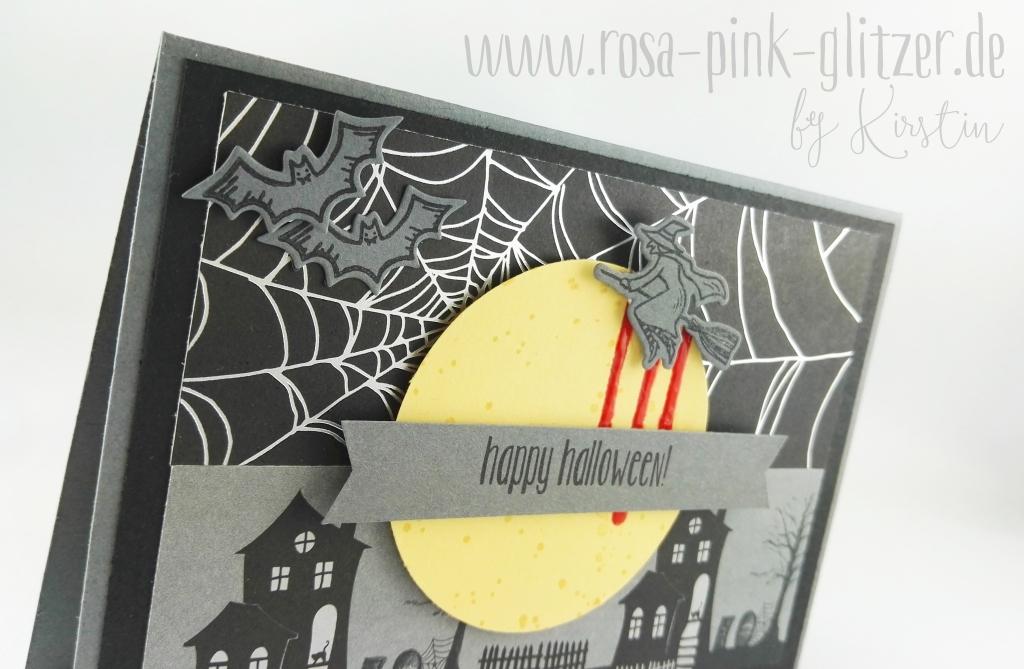 stampin-up-landshut-halloween-spooky-fun-ghoulish-grunge-2