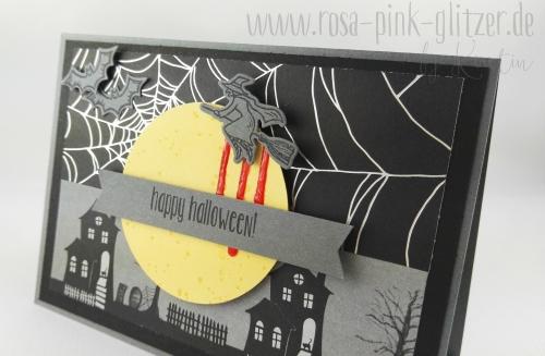 stampin-up-landshut-halloween-spooky-fun-ghoulish-grunge-5