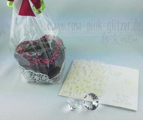 stampin-up-landshut-hochzeitskarte-florale-fantasie-1
