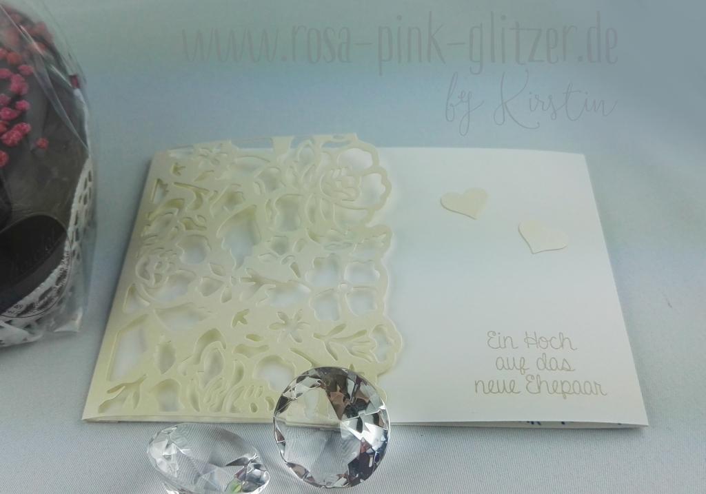 stampin-up-landshut-hochzeitskarte-florale-fantasie-2