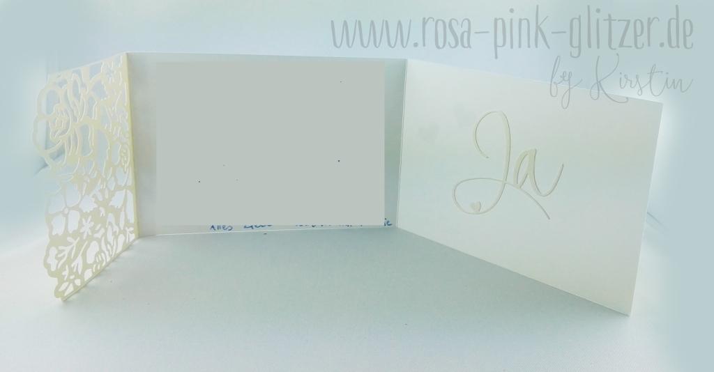 stampin-up-landshut-hochzeitskarte-florale-fantasie-4