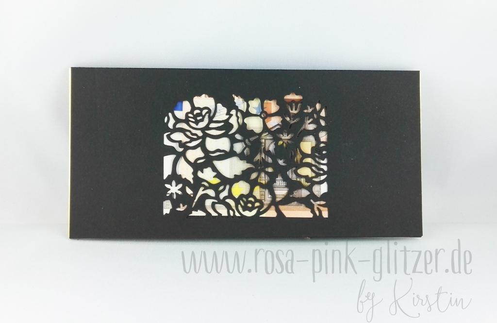 stampin-up-landshut-hochzeitskarte-florale-fantasie-gruesse-voller-sonnenschein-kuchlbauerturm-5