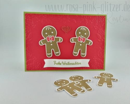 stampin-up-landshut-weihnachtskarte-cookie-cutter-christmas-ausgestochen-weihnachtlich-1