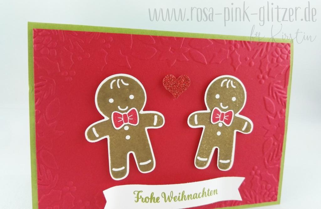 stampin-up-landshut-weihnachtskarte-cookie-cutter-christmas-ausgestochen-weihnachtlich-2