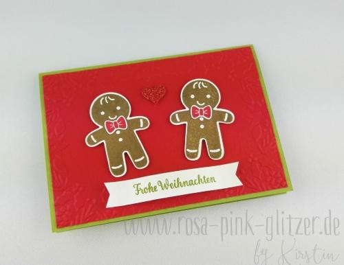 stampin-up-landshut-weihnachtskarte-cookie-cutter-christmas-ausgestochen-weihnachtlich-3