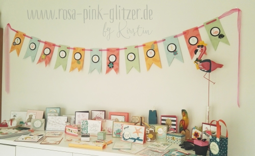 stampin-up-landshut-workshop-september-2016-herbst-1