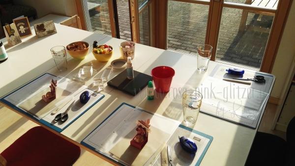stampin-up-landshut-workshop-september-2016-herbst-2