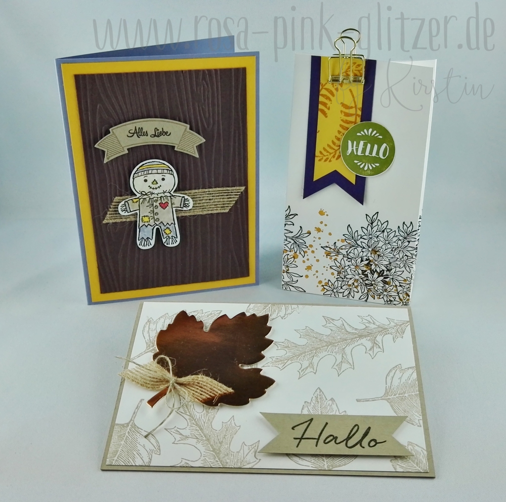 stampin-up-landshut-workshop-september-2016-herbst-3