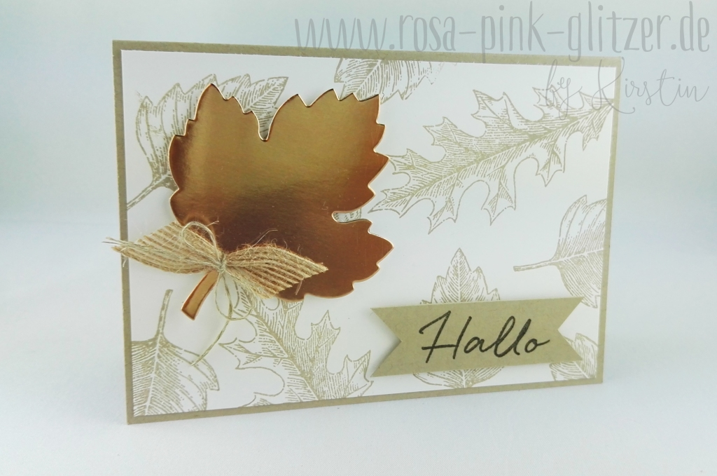 stampin-up-landshut-workshop-september-2016-herbst-5