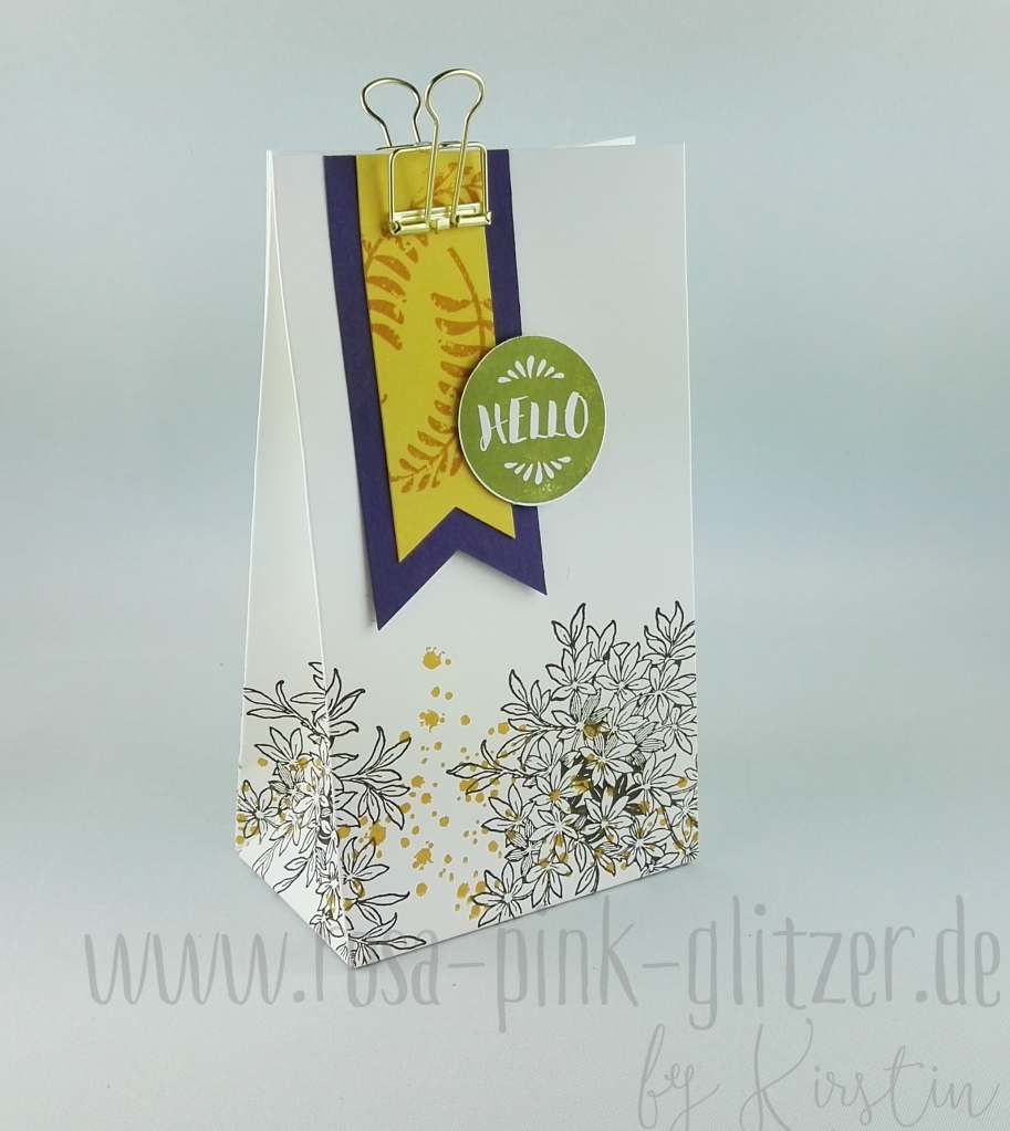 stampin-up-landshut-workshop-september-2016-herbst-6