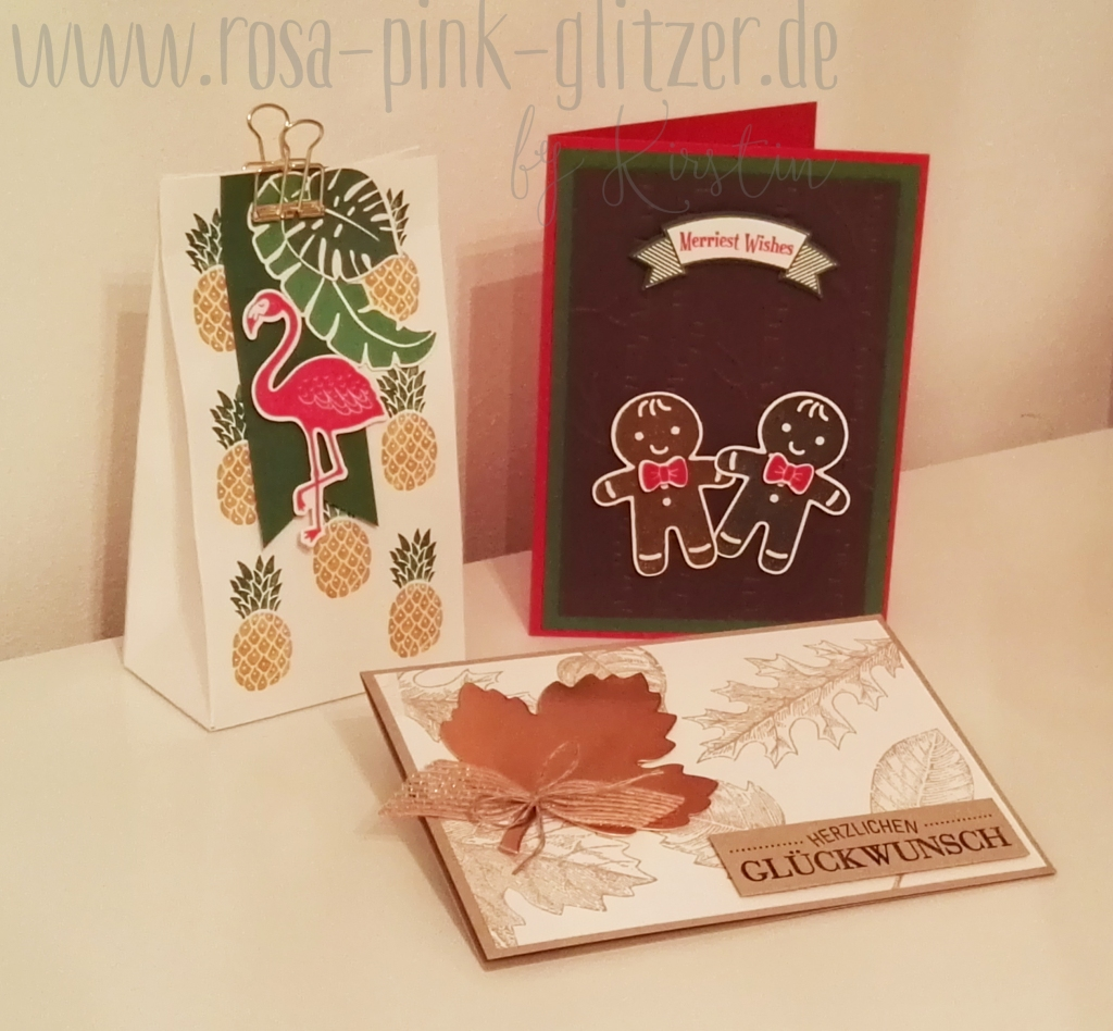 stampin-up-landshut-workshop-september-2016-herbst-7