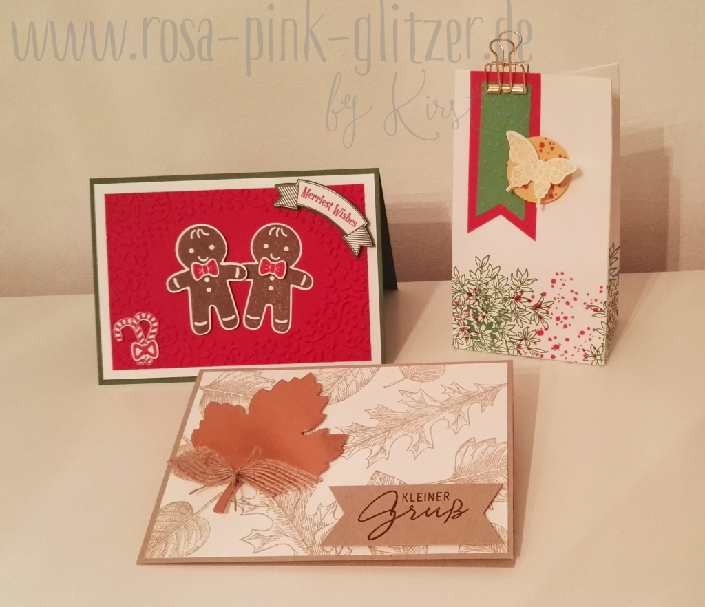 stampin-up-landshut-workshop-september-2016-herbst-8