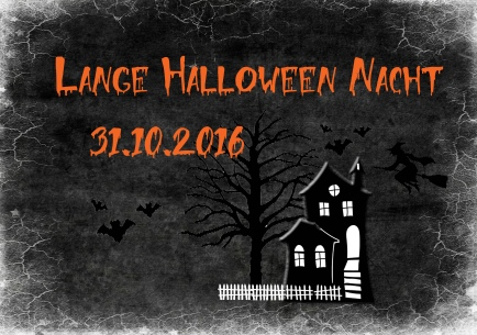 lange-halloween-nacht-quer-orange