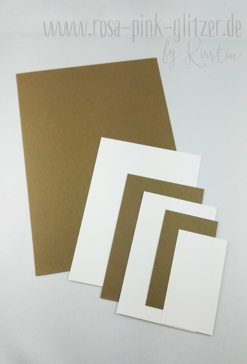 stampin-up-landshut-3-layer-card-3-lagen-stempeln-1