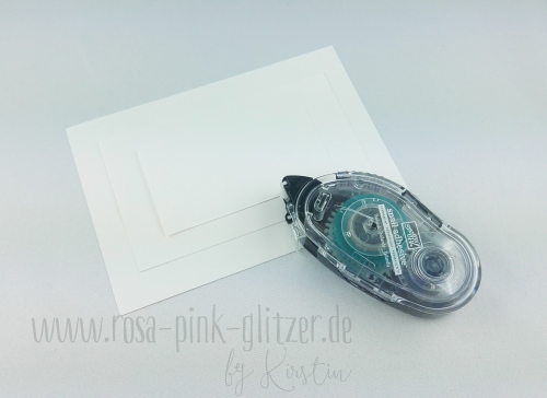 stampin-up-landshut-3-layer-card-3-lagen-stempeln-2