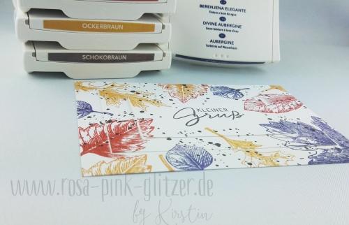stampin-up-landshut-3-layer-card-3-lagen-stempeln-4