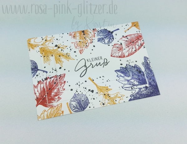 stampin-up-landshut-3-layer-card-3-lagen-stempeln-5