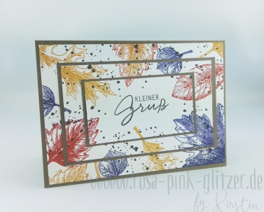 stampin-up-landshut-3-layer-card-3-lagen-stempeln-6