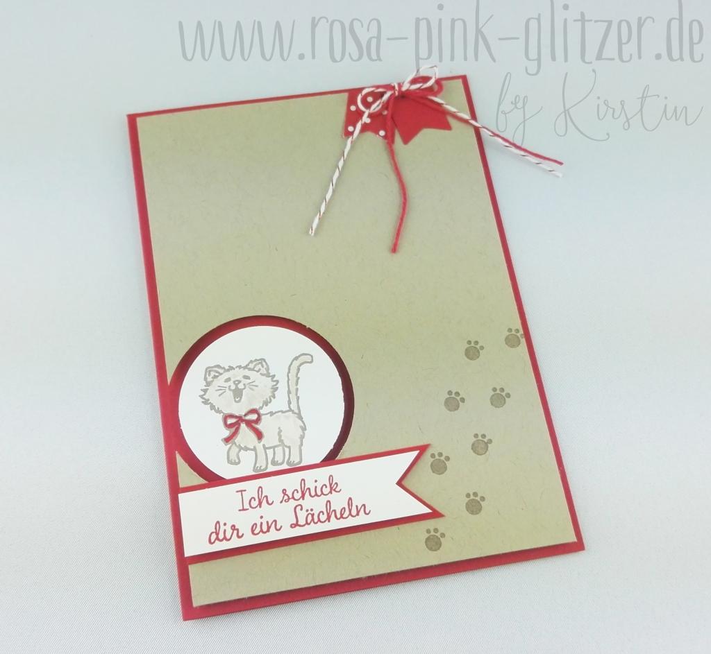 stampin-up-landshut-geburtstagskarte-pretty-kitty-fuer-lieblingsmenschen-1
